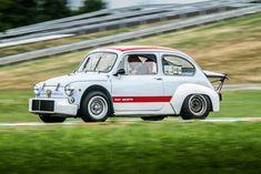 Abarth 1000 TCR (44) Fiat 850, Fiat Abarth, Carrera, Porsche, Best Of Italy, Car Racer, Rally Car, Dream Garage, Alfa Romeo