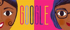 Image result for daily google doodle theme