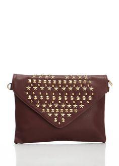 Vogue & Bag Çanta Markafoni'de 129,99 TL yerine 44,99 TL! Satın almak için: http://www.markafoni.com/product/5287258/ #canta #bags #fashion #markafoni #style #stylish #colours #summer #instabags #instafashion #bestoftheday #girl #model #accessoriesoftheday #accessories #moda