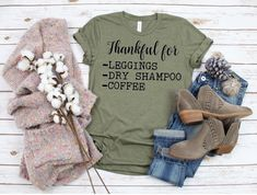 This adult shirt comes on a heather olive UNISEX Bella Canvas shirt, These shirts are 100% combed and ringspun cotton for a soft and comfortable fit! Design will be as seen in images.Please use the size chart when ordering.Other shirt styles and colors are available, please message me to discuss!