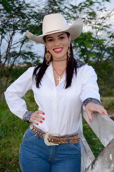 Candidatas disputam título de rainha da Festa do Peão de Itiquira neste sábado - itinewsMT | itinewsMT