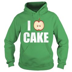 CAKE 20, Order HERE ==> https://www.sunfrog.com/LifeStyle/CAKE-20-Hoodie-Green.html?id=41088 #christmasgifts #xmasgifts #cake #cakelovers