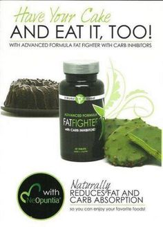 Birthday party this weekend? Go ahead, give in and have that piece of cake! You've got Fat Fighters on your side! Wrapbytamara.myitworks.com Facebook.com/wrapbytamara (408) 204-1704 call/text Kik- WrapStar10213