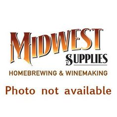 Bavarian Wheat Replacement Grains by Midwest Homebrewing and Winemaking Supplies. $6.28. Replacement Grains for Bavarian Wheat