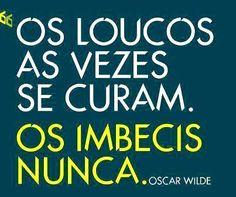 #frases #oscar #wilde