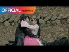 EXO's Chen, Baekhyun, and Xiumin sing for 'Scarlet Heart: Ryeo' Moon Lovers Scarlet Heart Ryeo, Scarlet Heart Ryeo Wallpaper, Kang Haneul, Monopole, Hong Jong Hyun, Drama 2016, New Actors, Korean Drama Movies, Exo Chen