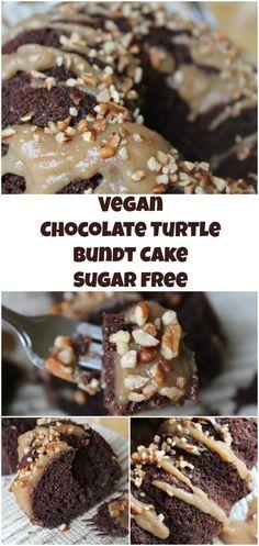 #vegan #sugarfree Ch