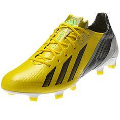 Adidas adiZero – A New Generation - Soccer Cleats 101 a4f22ccee
