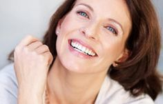 Based in Denver, Lowry Advanced Dentistry has an expert team of dentists providing need-based cosmetic, implant and restorative dentistry treatments with the latest technologies and procedures.