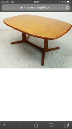 Extendable Dining Table Person Walnut Wood Article Tris - 12 person picnic table