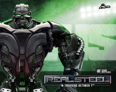 Twin Cities Real Steel Acero Puro Real Steel c c Real Steel, Movie Wallpapers, Anime Sketch, Funny Pictures, Robots, Movies, Films, Si Fi, Twin Cities