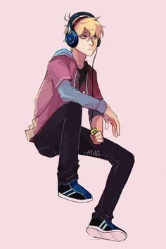 Mamura Daiki <3 by -atlas.tumblr.com