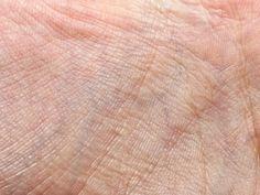 Palm skin texture by ale2xan2dra.deviantart.com on @deviantART