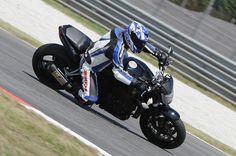 Adria International Raceway (Smergoncino, Italy): Top Tips Before You Go - TripAdvisor