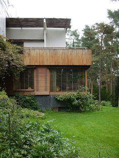 a+t - Alvar Aalto.