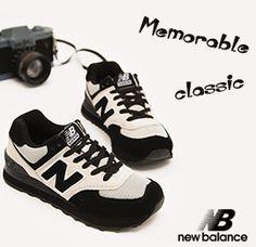 the best attitude f032d 639d3 Rebate stylish New Balance 373 on a website. Ahala shoes