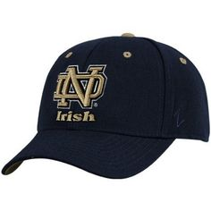 798c568c 12 Best Notre Dame football images | Notre dame football, Fighting ...