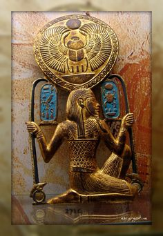 KING TUTANKHAMON.........EXPO..........SOURCE BING IMAGES............