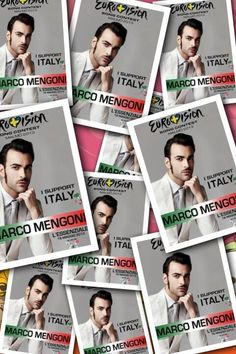 Twitter / france7885: I supporte Marco Mengoni for ... https://www.facebook.com/marcomengoniofficial/posts/522553244470652