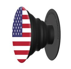 The Pop Socket Cell Phone Holder The PopSocket is a nifty compact gadget that can change the way you use almost any mobile device – phone, camera, tablet, e-reader, gaming console. The colorful round Best Cell Phone Deals, Free Cell Phone, Cell Phone Covers, Cell Phone Holder, Popsockets Phones, Buy Cell Phones, Lampe Retro, Cell Phone Companies, Shopping