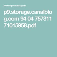 p9.storage.canalblog.com 94 04 757311 71015958.pdf