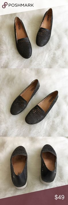 Pikolino Loafers 👞 Pikolino Loafers 👞 PIKOLINOS Shoes Flats & Loafers
