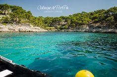 Cassis Les Calanques en bateau : une journée de rêve, france, marseille, plage, mer, plongée
