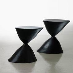 Table en fibre de verre Imperfettolab Bi