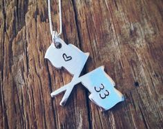 Hand Stamped Charm My Heart Belongs To A Racer Necklace Checkered Flag Charm Race Car Wife Gift Nascar Racing Necklace Dirt Track Racing, Nascar Racing, Drag Racing, Auto Racing, Race Quotes, Motocross Racer, Checkered Flag, Dirtbikes, Race Day