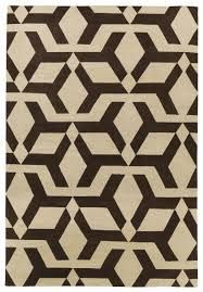 Contemporary Area Rugs Luxury Collection The Rug Company