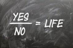 seelentief: Immer wenn Du denkst es geht nicht mehr, kommt von...