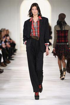 e19c911a928d58 Polo Ralph Lauren pour femmes   L Américaine authentique avec une touche de  cool urbain