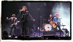 Stones 2012