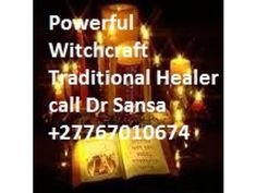 Powerful Spiritual Healer Psychic Lost Love spell Caster Dr Sansa 27767010674 johanneburg - Gauteng Only Classifieds