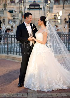 Weddings in San Antonio, Tx. Eilan Hotel. PhotographyBySamantha.com San Antonio River, Samantha Wedding, Blog Pictures, River Walk, Wedding Photography, Weddings, Bridal, Wedding Dresses, Classic