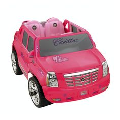 1000 images about toys r us play cars on pinterest for Toys r us motorized cars