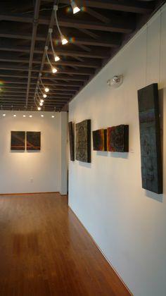 The Dunes Gallery