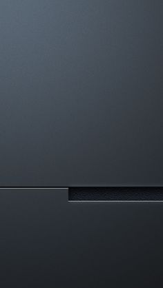 Delicate bump background #iPhone #5s #Wallpaper Download |Pin what you like .Just it.