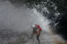 Hellas canyon www.canyoning.gr