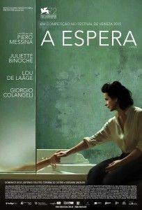 A Espera | Imovision