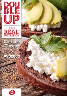 93 best dairy smart images dairy cheese fiber rh pinterest com
