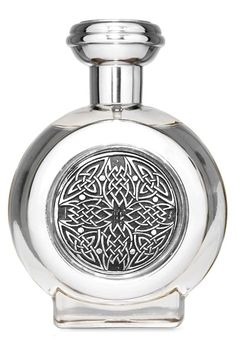 Ardent Eau de Parfum  by Boadicea the Victorious