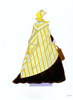 Fashions of the Old South - Anna Kalinichenko - Picasa Web Albums