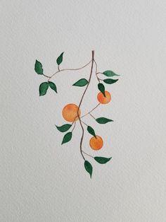 Piercings, Cactus Drawing, Cute Tattoos, Tatoos, Simple Art, Creative Art, Art Inspo, Line Art, Watercolor Art
