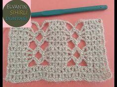 Knit Perky Little Hat Free Knitting Pattern - carlotta Gilet Crochet, Crochet Lace Edging, Crochet Cap, Baby Afghan Crochet, Crochet Collar, Crochet Diagram, Crochet Stitches Patterns, Baby Knitting Patterns, Crochet Designs