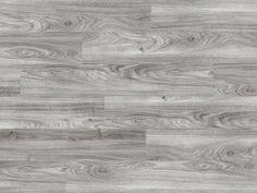 Grey Mountain Ash, light wood effect luxury interlocking vinyl flooring | Camaro Loc PU range | Polyflor