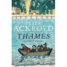 Book Of Life, The Book, Peter Ackroyd, Places In England, Every Day Book, Ladies Of London, Book Summaries, Film Music Books, Best Selling Books