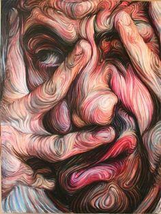 by  Nikos Gyftakis   www.thehiphophead.net