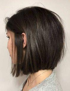 Cortes de pelo para cara redonda: los estilos que dominarán el verano | Nueva Mujer