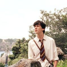 Edmund Narnia, Narnia Cast, Narnia 3, Skandar Keynes, Hogwarts, Narnia Movies, William Moseley, Edmund Pevensie, Georgie Henley